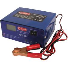 Зарядное инверторное устройство Диолд ИЗУ-10
