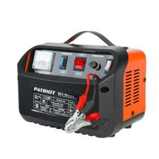 Заряднопредпусковое устройство PATRIOT BCT-10 Boost