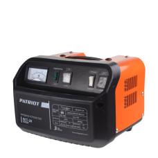 Заряднопредпусковое устройство PATRIOT BCT-20 Boost