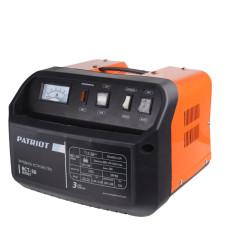 Заряднопредпусковое устройство PATRIOT BCT-50 Boost