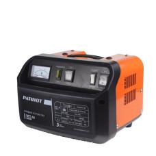 Заряднопредпусковое устройство PATRIOT BCT-18 Boost