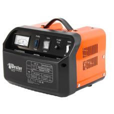 Зарядное устройство Wester СН15 150Вт 12/24В