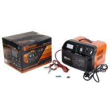 Зарядное устройство Wester СН20 300Вт 12/24В