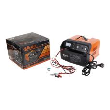 Зарядное устройство Wester СН30 700Вт 12/24В
