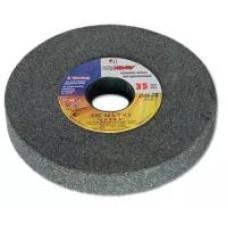 Круг 125*20*32  шлифовальный (63С40См1)