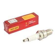 Свеча зажигания Hammer405-007 F6TC 4-т 19мм