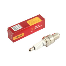 Свеча зажигания Hammer 405-001 F7RTC 4-т 19мм