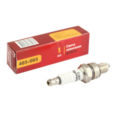 Свеча зажигания Hammer 405-005 A7RTC 4-т 16мм