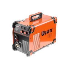 Сварочный полуавтомат инверторный WESTER MIG-160Li