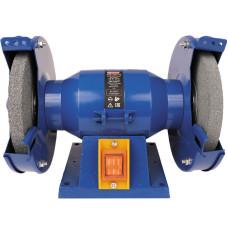 Точило электр Диолд ЭТБ-250/150