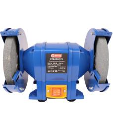 Точило электр Диолд ЭТБ-350/175