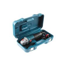 УШМ Hammer USM1200В Premium D 125мм кейс