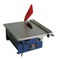 Плиткорез СП -0,5-180/Диолд