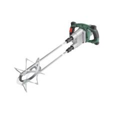 Миксер Hammer MXR 1400А