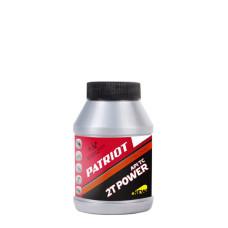 Масло POWER ACTIVE 2Т (100мл,минеральное)