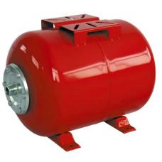 Гидроаккумулятор Прима GA50Н 50 литров
