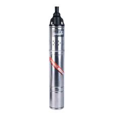 Насос скважинный винтовой Patriot SP 4250S кабель 26м