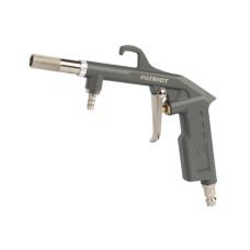 Пистолет Patriot GН 166В пескоструйный 6-8бар