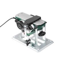 Электрорубанок Hammer RNK900
