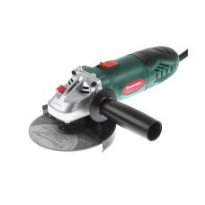 УШМ Hammer USM650LE  650Вт,11500об/м,D 125мм