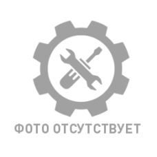 Электротриммер КАМА ELT-500А