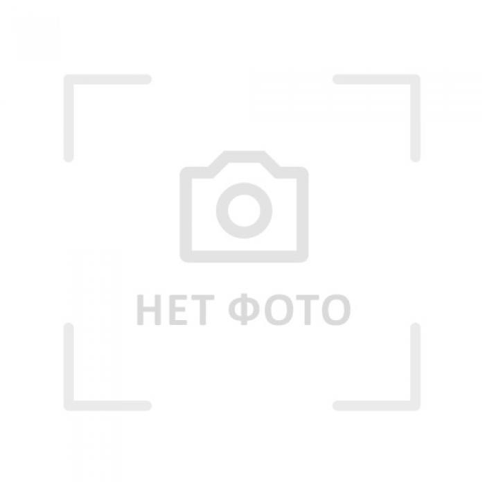 ИНСТРУМЕНТ220.РФ электро и бензоинструмент оптом.
