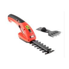 Аккумуляторные ножницы Hammer SR7,2