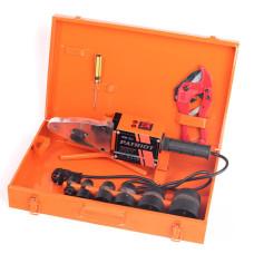 Аппарат для сварки пласт.труб PATRIOT PW205