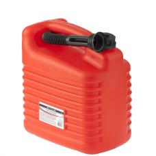 Канистра 10л STELS для топлива /53122