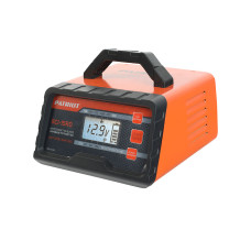 Зарядное устройство Patriot BCI-15RD 12/24В 300А/ч цифровое