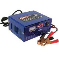 Зарядное инверторное устройство Диолд ИЗУ-8