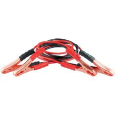Провода пусковые STELS 200А сумка/55917