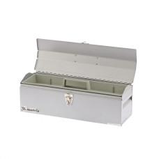 Ящик д/инструмента MATRIX 484*154*165мм металл/906025