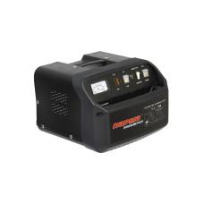 Зарядное устройство ПАРМА-Электрон УЗ-50 1000Вт