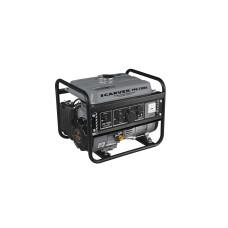 Бензогенератор CARVER PPG-1200А бак 6,0л