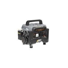 Бензогенератор CARVER PPG-1000А бак 6,0л