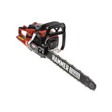 Бензопила Hammer BPL5518С 3,0л/с