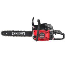 Бензопила  MAXCUT MC 146 2,9л/с