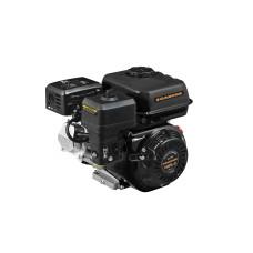 Двигатель Carver 168FL-2 6,5л/с 4T S-тип D-20