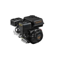 Двигатель Carver 170FL 7,0л/с 4T S-тип D-20
