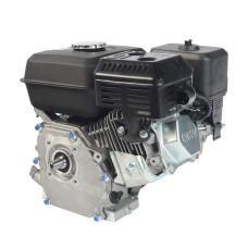 Двигатель Patriot P170FС