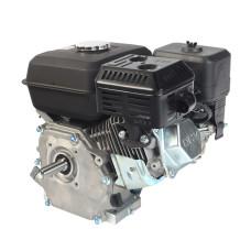 Двигатель Patriot P175FB 7,8л.с. 4Т 19.05мм шпонка