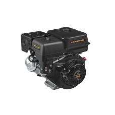 Двигатель Carver 188FL 13л/с 4такт D 25мм