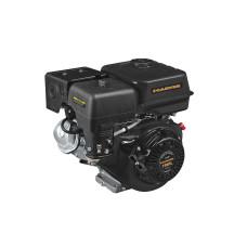 Двигатель Carver 190FL 4т 15л/с D 25мм