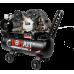Компрессор Brait KMR-2200/70л 2,2кВт 10бар ременной