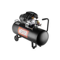 Компрессор Wester WK2200-100PRO