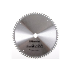 Диск пильный,HAMMER 205-121, 335*30/32мм-64зуб