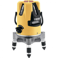 Уровень лазерный DENZEL LX3 35070