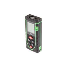 Дальномер лазерный TESLA М-40 дальность 40м точность+-2мм