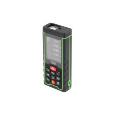 Дальномер лазерный TESLA М-70 дальность 70м точность+-2мм